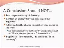 help writing paragraph essay get help writing a dissertation best dissertation writing service reviews