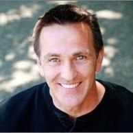 Chad Smart - Owner/Orthodontist - Smart Orthodontics | LinkedIn