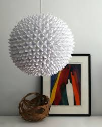 ready to light up the house with diy paper lamps find out how and get inspired by the most beautiful pictures of chandeliers paper we have selected for you
