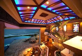 Awesome Houses Inside inspiring cool houses inside pictures best
