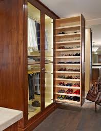 45 Small Dressing Rooms Ideas Maximum Comfort And Minimum Space Small Dressing Room Design Ideas