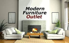 Furniture Outlet Sacramento – WPlace Design