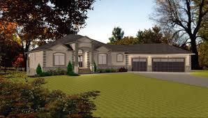 house plan executive house plans luxury floor australia south africa bungalow house plan