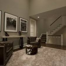 living room color light graychocolate brown furniture brown furniture living room ideas