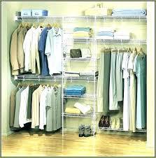 walk in closet organization ideas small walk in closet organization organizing a walk in closet small closet organizers simple bedroom with small walk in