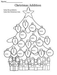 43b64536e7173f6be30a8d5f7926c00a christmas writing christmas math 25 best ideas about addition worksheets on pinterest on addition worksheets for year 1