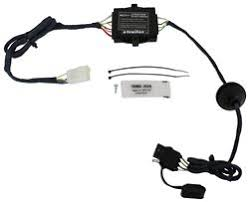2014 subaru forester trailer wiring etrailer com subaru wiring harness diagram at Subaru Wiring Harness