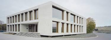Bioreaktorfassaden Architecture Facades And Arch Architektur Beton Fassade Beton Architektur L