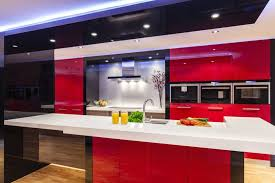high glosatte lacquered kitchen cabinet doors gallery high gloss kitchen doors manchester high gloss