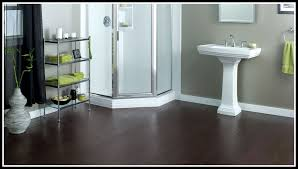 dallas bathroom remodeling. Bathroom Remodel Dallas The Best Top Splendiferous Acrylic Shower Redo Easy Picture Of Trends And Styles Remodeling M