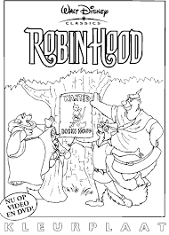 Small Picture 14 best Coloring Pages Robin Hood images on Pinterest Coloring
