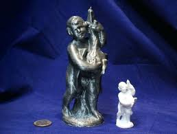 boy garden statues garden statue boy with goose scan print dutch boy girl garden statues