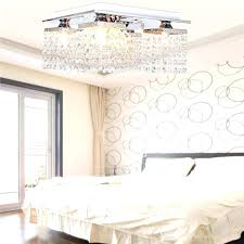 small chandeliers for bedroom crystal chandeliers for bedroom medium size of chandelier small chandeliers bedroom chandelier
