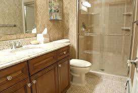 how much is it to redo a bathroom. How Much Is It To Redo A Bathroom The Small Cool Remodel . H