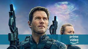 """The Tomorrow War 2"""": Eine Fortsetzung zum Sci-Fi-Blockbuster mit  Marvel-Star Chris Pratt wird kommen - Kino News - FILMSTARTS.de"""