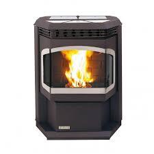 lennox pellet stove. advance. p35i harman pellet stove parts lennox
