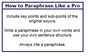 paraphrasing a sentence com subjects paraphrasing a sentence including math post homework questions online and get help from tutors to paraphrasing a sentence buy an essay