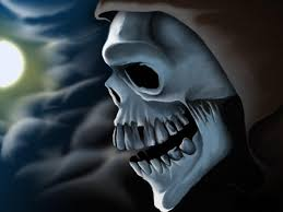 skull and bones hd wallpapers