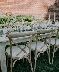 Unique by Design Wedding & Event Coordinator   Pennsylvania   Home
