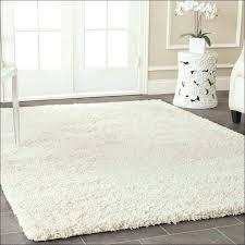 machine washable area rugs washable area rugs washable area rugs washable area rugs washable area rugs
