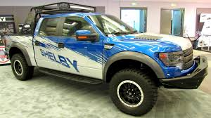 2013 ford raptor interior. 2014 ford f150 svt raptor shelby exterior and interior walkaround 2013 la auto show youtube