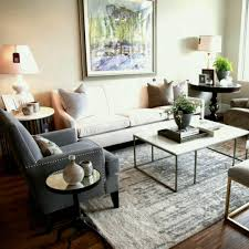 design living room furniture. Wall Colors That Go With Grey Couch Living Room Ideas. In The Current Times Gothic Designs Are Utilised To Provide A Dramatic And Striking Appearance Design Furniture P