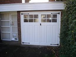 garage doors installedBest 25 Side hinged garage doors ideas on Pinterest  Garage door