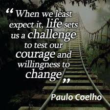 Life Challenges Quotes Enchanting Life Challenges Quotes About Success Inspirational Overcoming