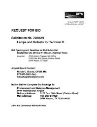 Service Agreement Samples 9 Printable General Service Agreement Template Forms
