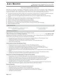 should i staple my resume resume electrical engineer cover letter ideas should  staple and together help