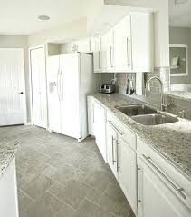 Kitchen tile flooring designs Wickes Floor Tiles For White Kitchen Attractive White Kitchen Floor Ideas Images About Flooring Ideas On Tile Floor Tiles For White Kitchen Floor Tiles For White Kitchen White Tile Kitchen Amazing White Floor