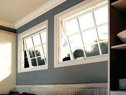 pella windows prices sizes lowes buy i19