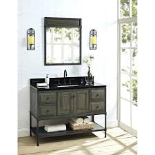 bathroom vanities chicago area. bathroom vanity chicago martin single vanities area