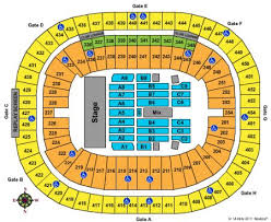Bc Place Seating Chart Bc Place Stadium Tickets And Bc Place Stadium Seating Chart