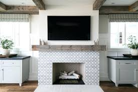 custom fireplace mantle fireplace mantels los angeles
