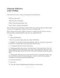 References Resume Resume References Personal Therpgmovie 49
