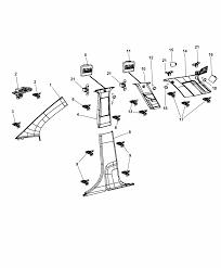 Chevy Factory Radio Wiring Diagram