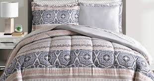 reversible piece bedding sets in any size only regularly on bedding quality sets elegant bedspreads