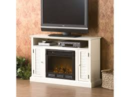 fireplace heaters at home depot ventless gas log