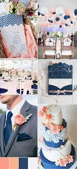 Best 25+ Blue peach wedding ideas on Pinterest | Blue wedding ...