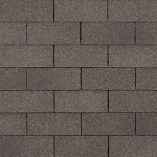 ResearchRoofing 3 Tab Shingles Pricing Information