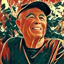 Don Hermann - Thrive Global