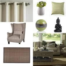 Best Zen Interior Design Images On Pinterest Living Room