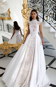 wedding dress styles. 12 Pippa Middleton inspired wedding dress styles weddings