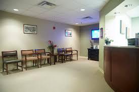 dental office interior. Canton Dental Associates Office Interior