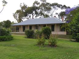 australian colonial house styles design ideas