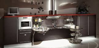 kitchen design for disabled. skylab is a versatile system for the kitchen an extended concept of users, not just disabled but also their families, seniors and design