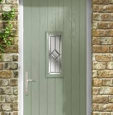 front doors. Beautiful Front Composite Front Doors Throughout K