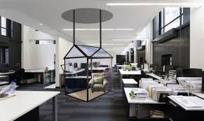 hi tech office products. Tech Office Design. Hi Products. High Products Passionative.co Design MOBILIARDI Modern Executive Furniture