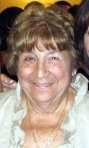 Matilda Muller Obituary - Williamsville, NY